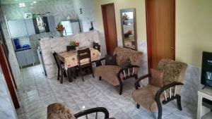 Residencial lira, Appartamenti  Recife - big - 32