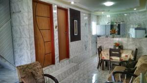 Residencial lira, Appartamenti  Recife - big - 37