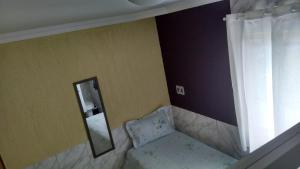 Residencial lira, Appartamenti  Recife - big - 39