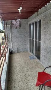 Residencial lira, Appartamenti  Recife - big - 51