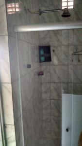 Residencial lira, Appartamenti  Recife - big - 53