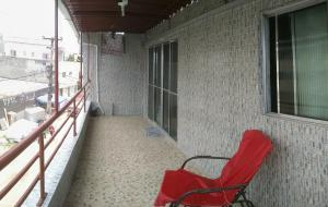 Residencial lira, Appartamenti  Recife - big - 55