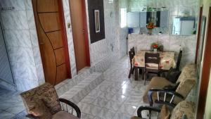 Residencial lira, Appartamenti  Recife - big - 58