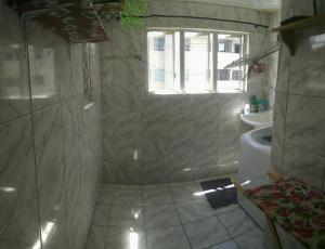 Residencial lira, Appartamenti  Recife - big - 61