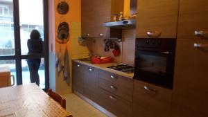 Student House - AbcAlberghi.com