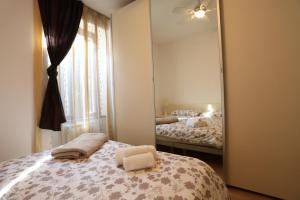 Casa Sanmicheli - AbcAlberghi.com