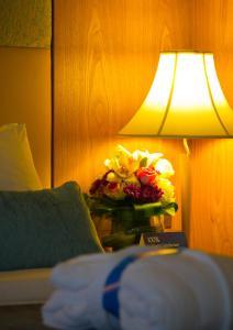 Radisson Blu Resort, Sharjah, Resorts  Sharjah - big - 2