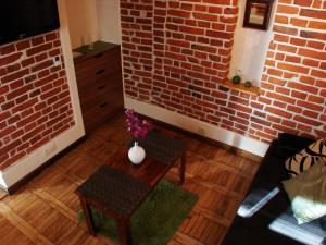 Top Spot Residence, Апартаменты  Краков - big - 127