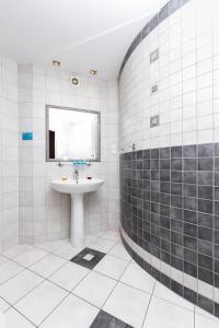 Top Spot Residence, Апартаменты  Краков - big - 131