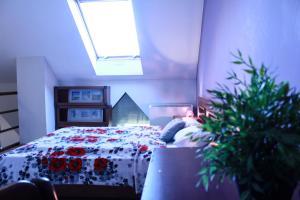 Top Spot Residence, Апартаменты  Краков - big - 141
