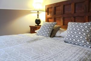 Top Spot Residence, Апартаменты  Краков - big - 150