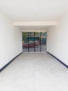 Departamento Jr, Apartmány  Puerto Escondido - big - 11