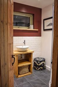 Cosy Cottage - Glencoe
