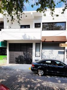 Departamento Jr, Apartments  Puerto Escondido - big - 15