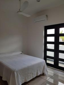 Departamento Jr, Apartments  Puerto Escondido - big - 30