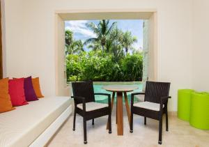 Secrets Akumal Riviera Maya All Inclusive-Adults Only, Hotels  Akumal - big - 94