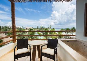 Secrets Akumal Riviera Maya All Inclusive-Adults Only, Hotels  Akumal - big - 92