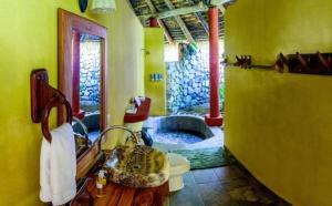 Luna Lodge (35 of 36)