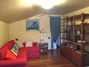 Santasofia25 - AbcAlberghi.com
