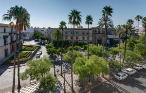 TRYP Jerez Hotel (36 of 75)