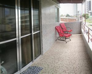 Residencial lira, Appartamenti  Recife - big - 64