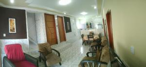 Residencial lira, Appartamenti  Recife - big - 66