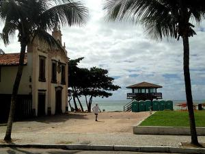 Residencial lira, Appartamenti  Recife - big - 70