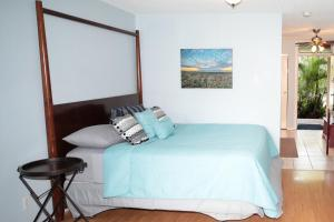 Perfect Getaway By The Beach, Appartamenti  Kihei - big - 2