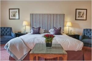 Wentbridge House Hotel (10 of 14)