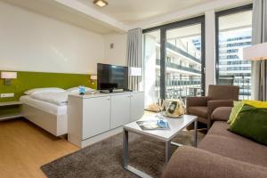 Apartment 36 - [#72693]