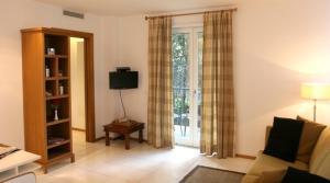 Rota Suites - AbcAlberghi.com
