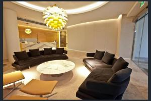 EVERYTHING at your doorstep!, Apartmány  Gold Coast - big - 24