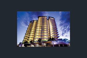 EVERYTHING at your doorstep!, Apartmány  Gold Coast - big - 27