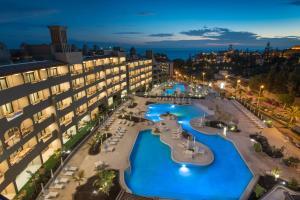 GF Victoria, Hotels  Adeje - big - 22
