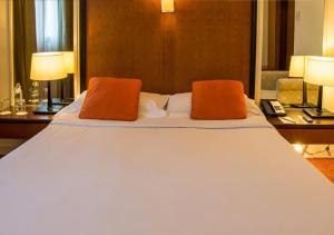 Dusit Princess Chiang Mai, Hotel  Chiang Mai - big - 20