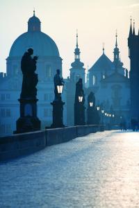 Mandarin Oriental, Prague (13 of 82)