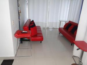 Vacaciones Soñadas, Appartamenti  Cartagena de Indias - big - 32