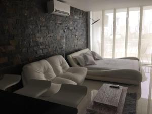 Vacaciones Soñadas, Ferienwohnungen  Cartagena de Indias - big - 36