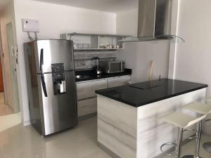 Vacaciones Soñadas, Appartamenti  Cartagena de Indias - big - 34
