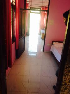 Suket homestay, Privatzimmer  Karsog - big - 14