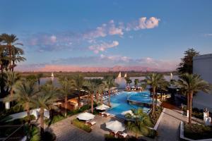 Hilton Luxor Resort & Spa (27 of 66)