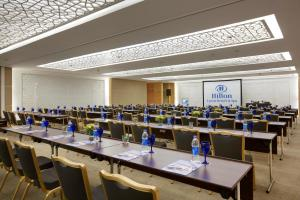 Hilton Luxor Resort & Spa (8 of 66)