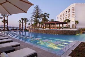 Hilton Luxor Resort & Spa (18 of 66)