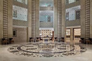 Hilton Luxor Resort & Spa (21 of 66)
