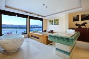 Hilton Luxor Resort & Spa (32 of 66)