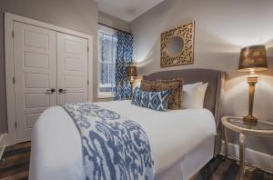 The Windsor - Asheville, Hotels  Asheville - big - 2