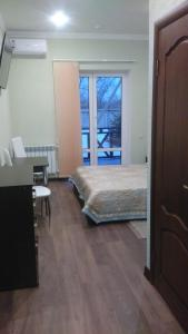 Hotel Villa, Hotels  Volzhskiy - big - 45