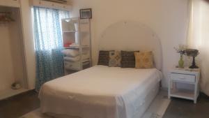 Sosua República Dominicana, Apartments  La Atravesada - big - 9