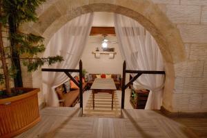 Ta Tumasa Farmhouse, Отели типа «постель и завтрак»  Nadur - big - 145