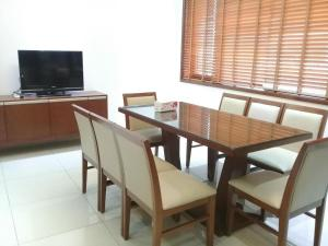 Lavender House, Apartmány  Ha Long - big - 70